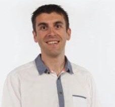 <strong>Ludovic Brutel, Consultant Numérique</strong><br><br>Mon Assistant Numérique